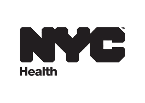 NYC Department of Health and Mental Hygience