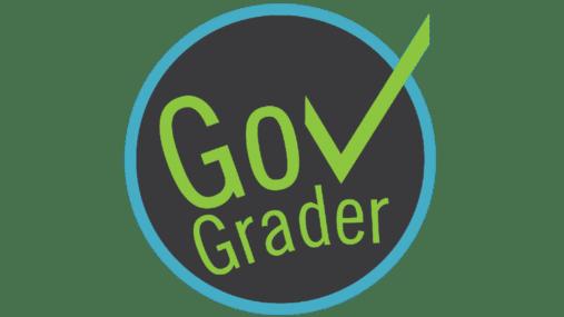 GovGrader 2018 Survey Released