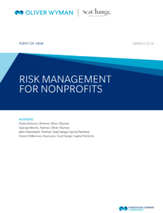 Risk-Management-for-Nonprofits