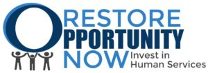 Restore-Opportunity-Now-Logo