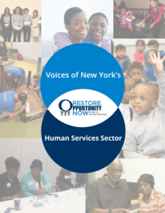 Voices-of-New-Yorks-Human-Services-Sector-Cover