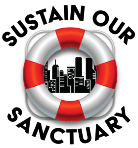 Sustain-our-Sanctuary-Logo