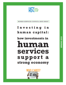 Investing-in-Human-Capital-Cover